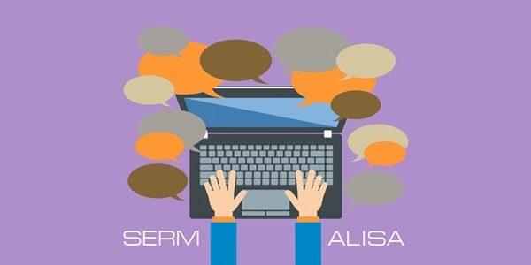 SERM-сопровождение на абонентке