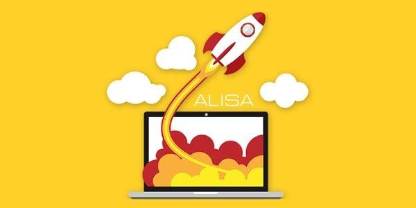 Улучшение скорости загрузки сайта