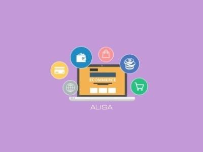 Создание разработка интернет-магазина