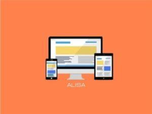 Создание разработка корпоративного сайта