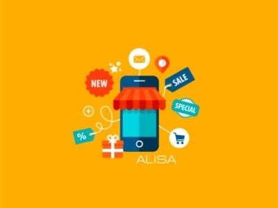Реклама и продвижение мобильных приложений