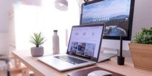 Как эффективно применять SMM в бизнесе