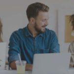 Продвижение сайта в 2019 году разрабатываем стратегию поискового маркетинга в Китае
